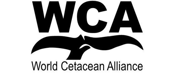 CAPS joins World Cetacean Alliance as the SEA LIES campaign moves up a gear