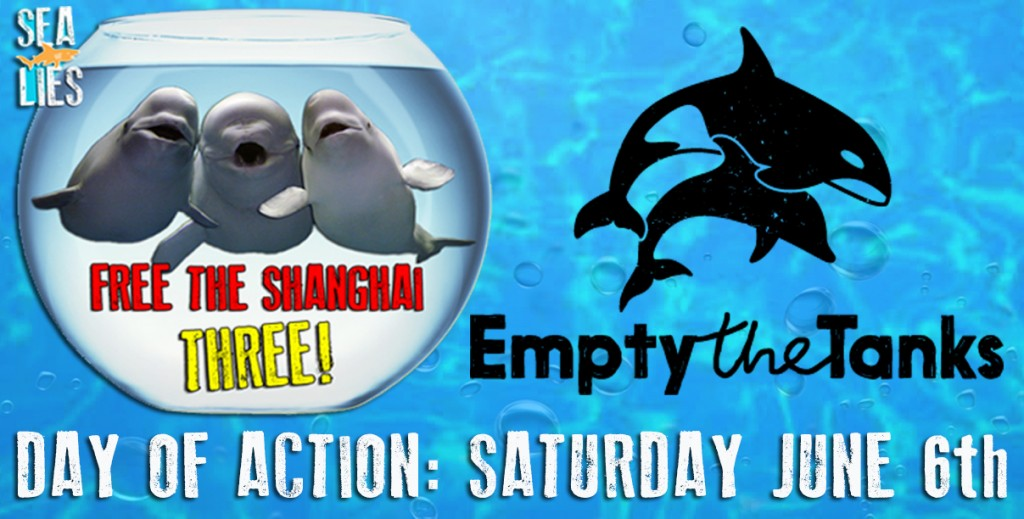 EmptyTheTanks-n Save 3