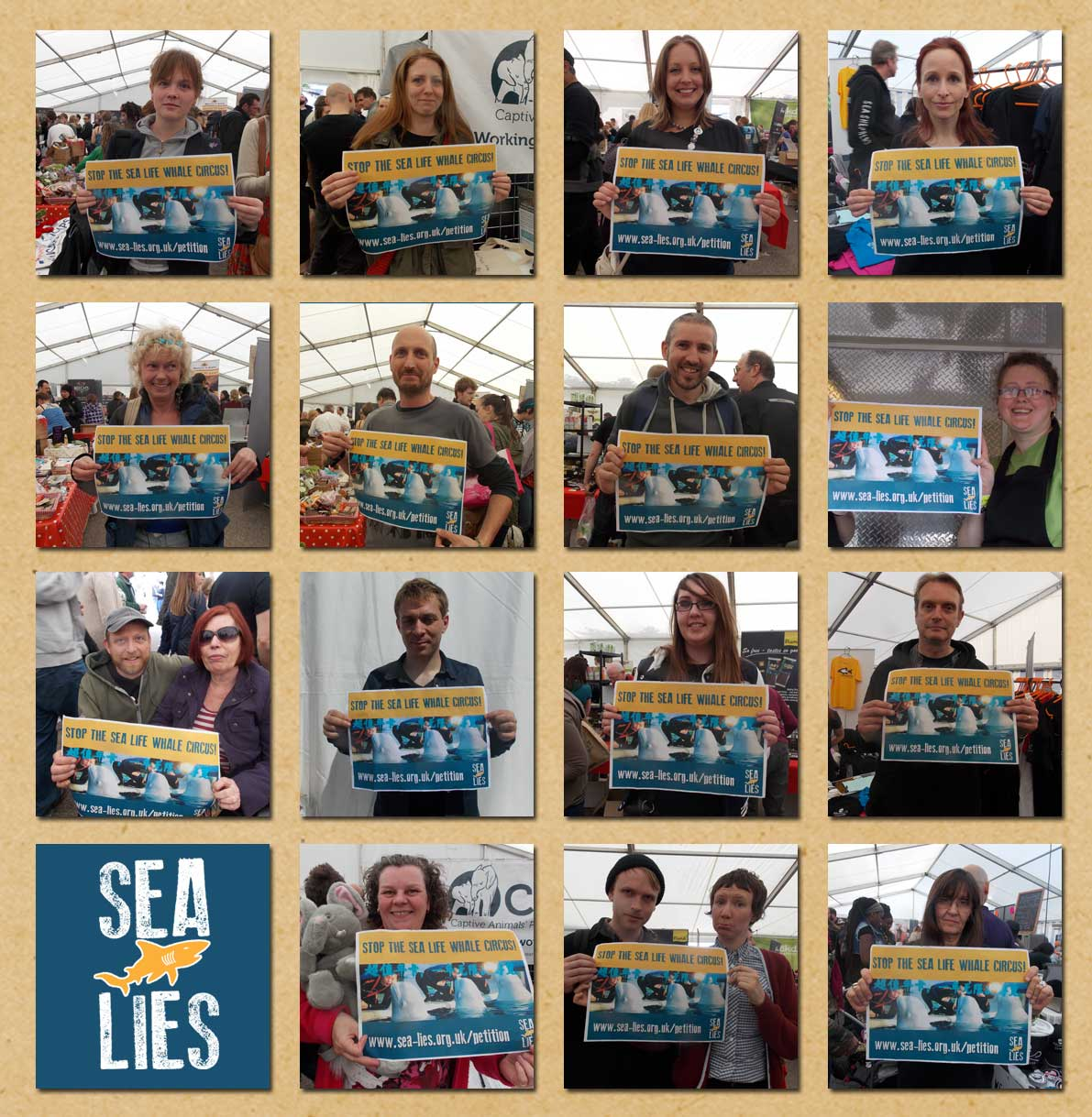 Montage-SEA-LIES