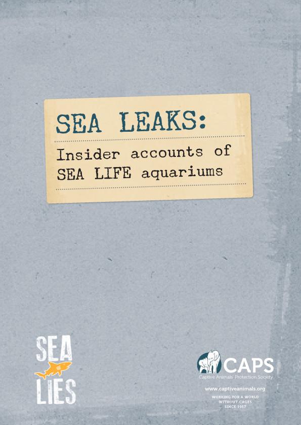 CAPS_Sea_Leaks_report_0914_Final-1